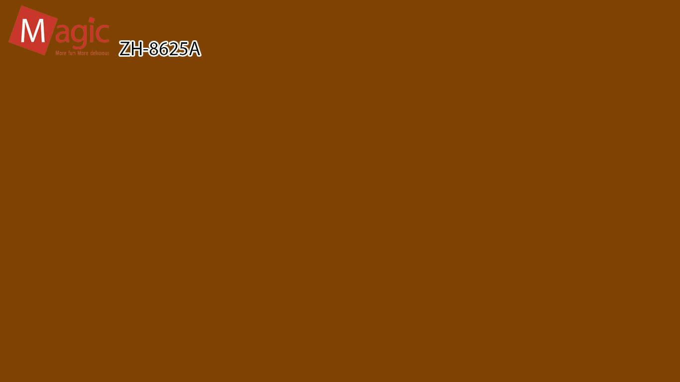 Acrylic ZH-8625A