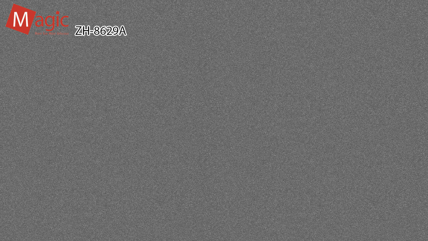 Acrylic ZH-8629A